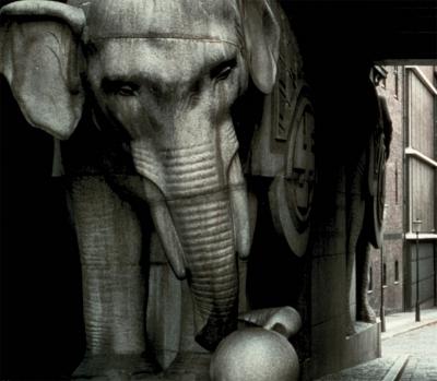 elefanter_02