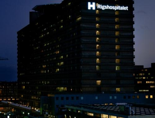 Opland vinder pleje- og driftsudbud ved Region Hovedstadens hospitalsområde